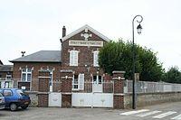 Panilleuse - mairie-école02.jpg