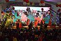 Panjabi Dance - Evening Function - Rawatpura Sarkar Ashram - Chitrakoot - Satna 2014-07-05 6800.JPG