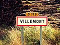 Panneau Villemort proche.jpg