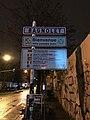 Panneau entrée Bagnolet 1.jpg