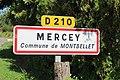 Panneau entrée Mercey Montbellet 1.jpg