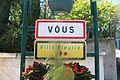 Panneau entrée Vòus Volx 4.jpg