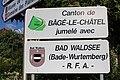 Panneau jumelage St Laurent Saône 4.jpg