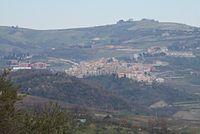 Panorama S.Giuliano di P.(CB).JPG