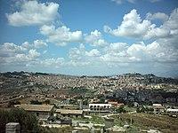 Panorama San Cataldo(CL).JPG