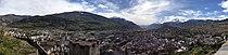 Panorama de Sion depuis la Basilique de Valère.JPG