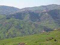 Panorama di Capizzi.JPG