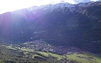 Panorama di Malonno da Zazza (Foto Luca Giarelli).jpg