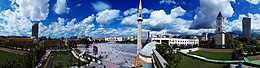Panorama view of Tirana square - 2.jpeg