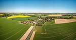 Panschwitz-Kuckau Lehndorf Aerial Pan.jpg