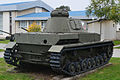 Panzerkampfwagen IV H-BG04.jpg