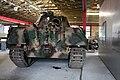 Panzermuseum Munster 2010 0193.JPG