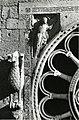 Paolo Monti - Serie fotografica - BEIC 6363845.jpg