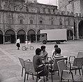 Paolo Monti - Servizio fotografico (Ascoli Piceno, 1978) - BEIC 6364261.jpg