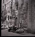 Paolo Monti - Servizio fotografico - BEIC 6343321.jpg