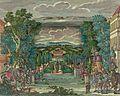 Paper Theater or Diorama of an Italianate Villa and Garden MET DP-12240-001.jpg