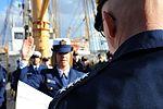 Papp offers oath DVIDS1099636.jpg
