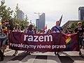 Parada Równości 2018 14.jpg