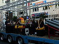 "Parade of Machines ""Technocracy"" in Gdynia - 039.jpg"