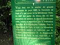 Parc Montsouris GR1 méridien 2.JPG