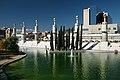 Parc de l'Espanya Industrial (12222236554).jpg