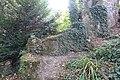 Parc de l'Orangerie @ Strasbourg (43800845930).jpg