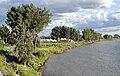 Parc de la Commune, Varennes.jpg