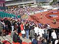 Parc des Sports d'Annecy Virage Nord 3.jpg