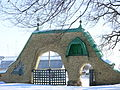 Parhomovka Vorota mart2006-1.JPG