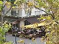 Parigi - Panorama dalla promenade plantée - IMG 8900.JPG