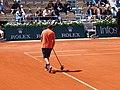 Paris-FR-75-open de tennis-2019-Roland Garros-court Chatrier-6 juin-maintenance de l'arène-04.jpg
