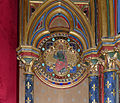 Paris-Sainte Chapelle - 13.jpg