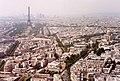 Paris.wiki.800pix.eiffelview.jpg