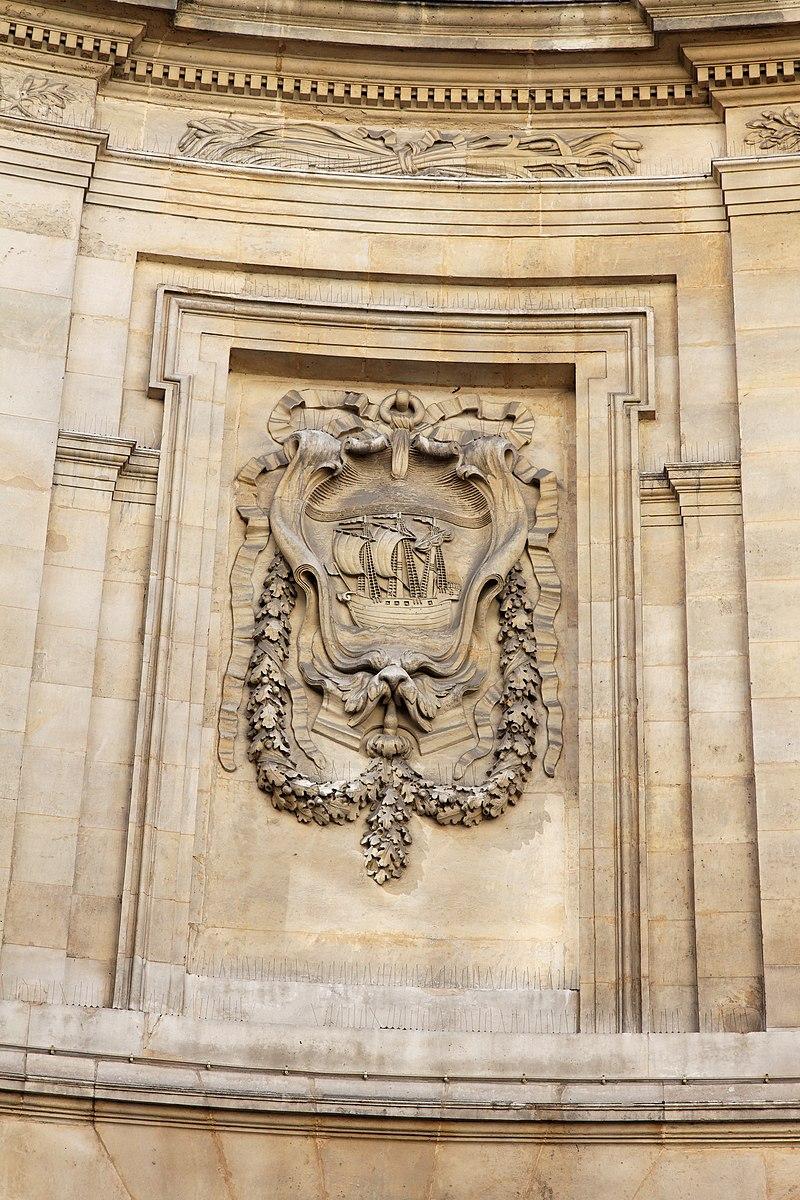 Paris - Fontaine des Quatre-Saisons - 59 rue de Grenelle - 018.jpg