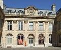Paris - Hôtel de Saint-Aignan - Museé du Judaïsme.jpg