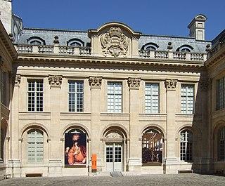 Hotel Saint Aignan Sur Cher Ibis Budget