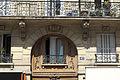 Paris 42 Rue d'Auteuil 596.jpg