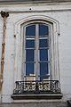 Paris 9e 9, 11 rue Cadet 58.JPG