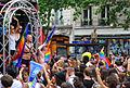Paris Gay Pride 2011 (29).jpg
