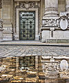 Paris Grand Palais east facade door.jpg