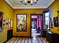 Paris Maison de Victor Hugo Innen 1.jpg