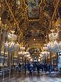 Paris le grand foyer du l'opéra Garnier (5).jpg