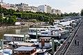 Paris port jardin Arsenal.jpg