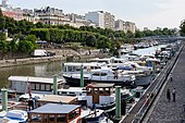 Paris port jardin Arsenal.jpg