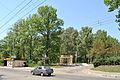 Park-Zdorovia-remont-15070284.jpg
