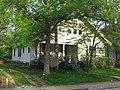 Park Avenue South, 708, Elm Heights HD.jpg