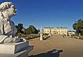 Park Branickich Planty od strony zachodniej w Białymstoku.jpg