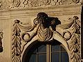 Park Castle Dresden 97179256.jpg