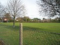 Park Gate Primary School Playing Field - geograph.org.uk - 610553.jpg