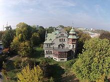 WikiZero - Łódź